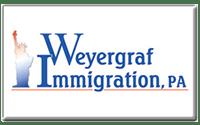 weyergraf.png