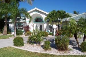 30006, Ferienhaus: Villa Lisa