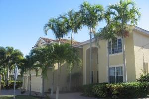 30019, Ferienhaus: Villa Thunderbird