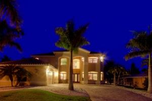 30026, Ferienhaus: Villa 335