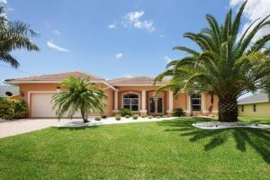 30029, Ferienhaus: Villa Bahama