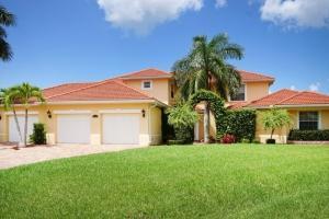 30046, Ferienhaus: Villa Sunset Cove