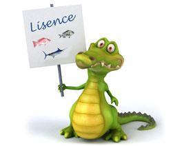 Florido License2