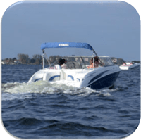 Bootfahren1