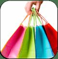 пазаруване