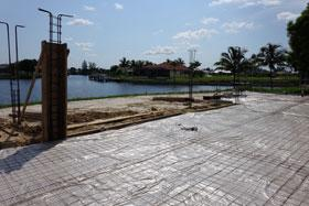 before slab1