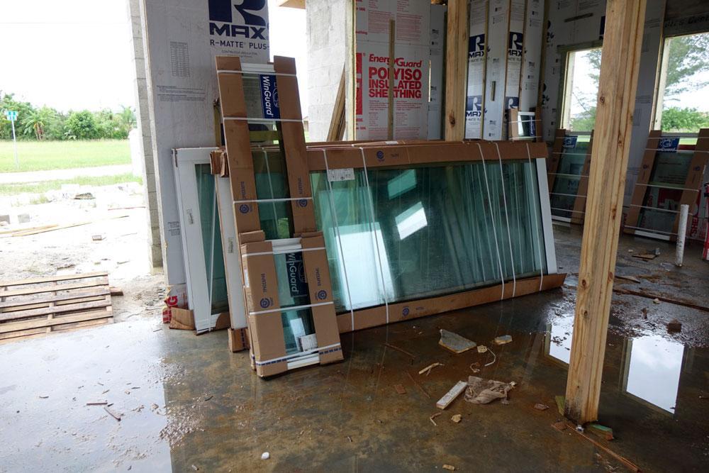 plywood10