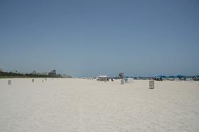 Miami-beach2a
