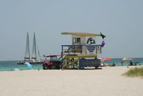 Miami-beach3a