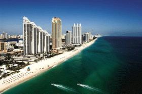 Miami-beach4a