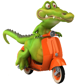 Florido Vehicle search