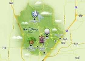disney world1