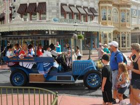 magickingdom8