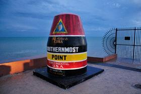southernmostpoint