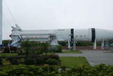 Cape-Canaveral10
