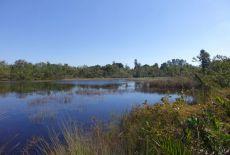 Naturpark15
