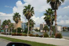 Sarasota12