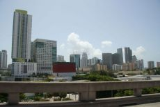 Miami-Downtown3