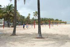 Miami-Beach9