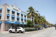 Miami-Beach4