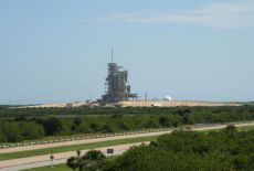 Cape-Canaveral8
