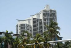 Miami-Beach12