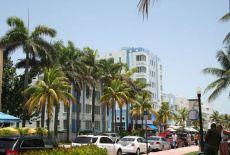 Miami-Beach6