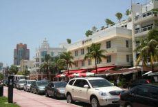Miami-Beach1