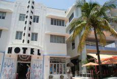 Miami-Beach5