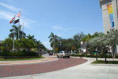 Sarasota13