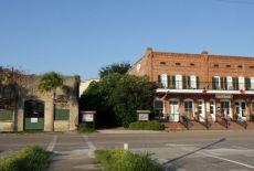 Apalachicola10