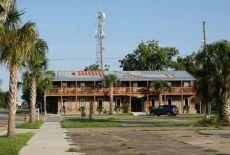 Apalachicola15
